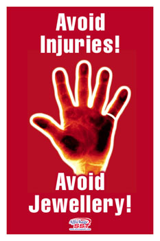 poster Hand injuries-15.jpg