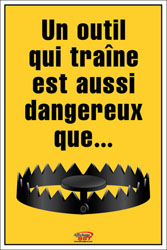 affiche-accident-plain-pied-11