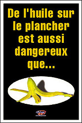 affiche-accident-plain-pied-9