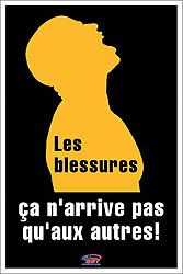 affiche-blessure-travail-1