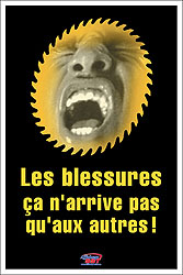 affiche-blessure-travail-3