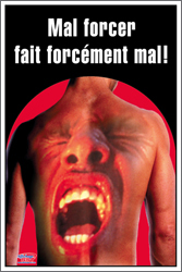 affiche-blessures-dos-2