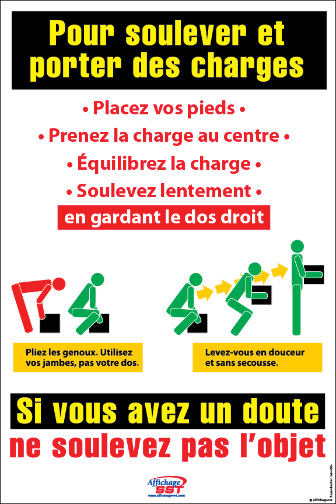 affiche-blessures-dos-travail-10.jpg
