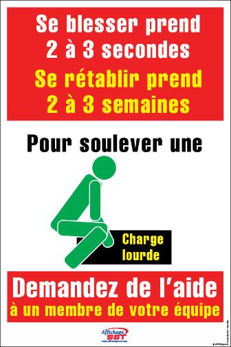 Gentiles de France Q