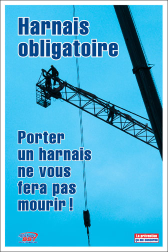 affiche-chantier-construction-16.jpg