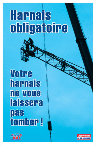 affiche-chantier-construction-18.jpg