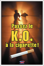affiche-cigarette-interdiction-1