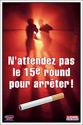 affiche-cigarette-interdiction-2