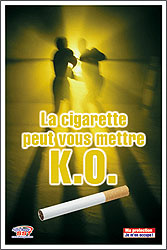 affiche-cigarette-interdiction-3