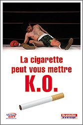 affiche-cigarette-interdiction-4