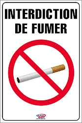 affiche-cigarette-interdiction-6