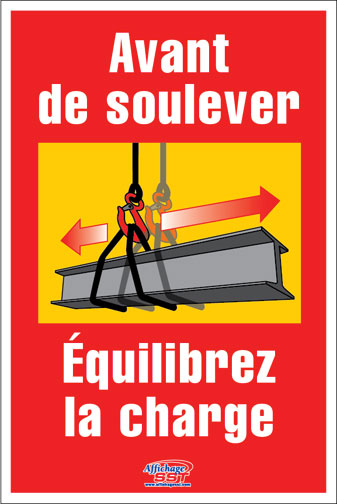 affiche-levage-charge_10.jpg