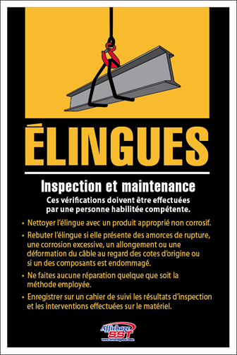 affiche-levage-charge_6.jpg