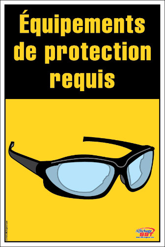 affiche-lunettes-protection_10.jpg