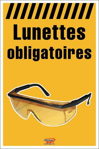 affiche-lunettes-protection_11.jpg
