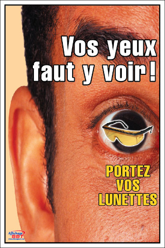 affiche-lunettes-protection_13.jpg