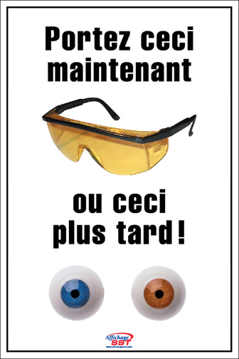 affiche-lunettes-protection_14.jpg