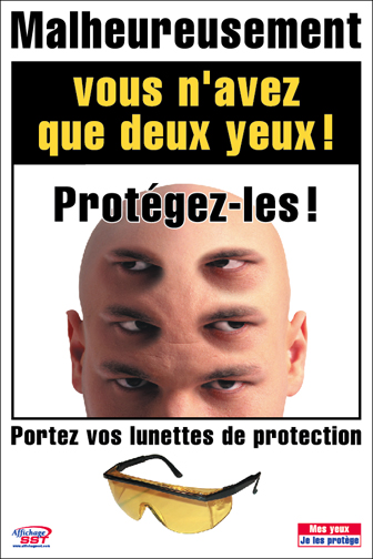 affiche-lunettes-protection_15.jpg