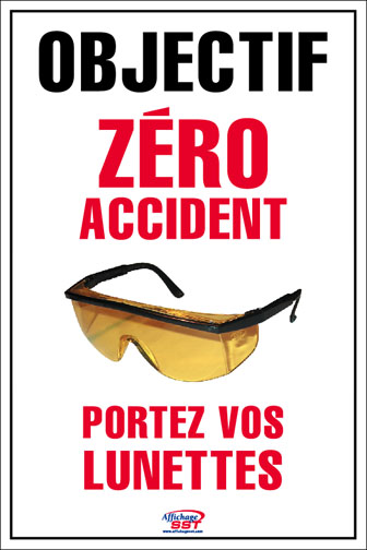 affiche-lunettes-protection_16.jpg