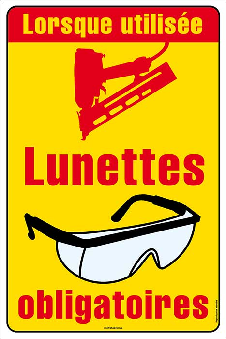affiche-lunettes-protection_17.jpg