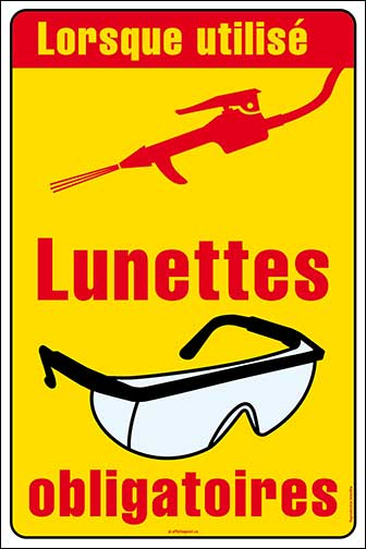 affiche-lunettes-protection_18.jpg