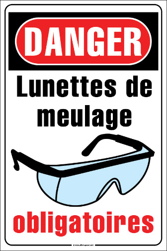 affiche-lunettes-protection_2.jpg
