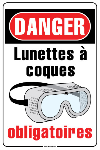 affiche-lunettes-protection_3.jpg