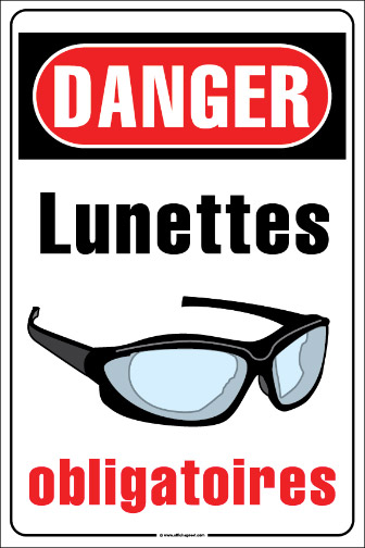 affiche-lunettes-protection_4.jpg