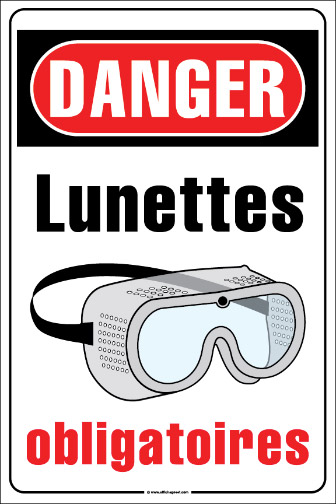 affiche-lunettes-protection_6.jpg