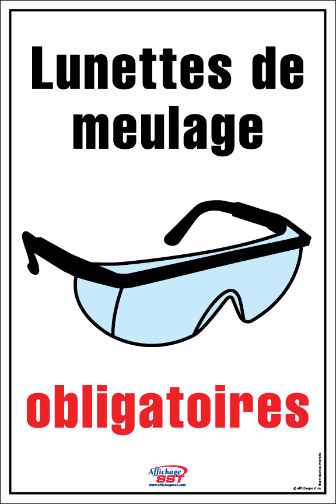 affiche-lunettes-protection_7.jpg