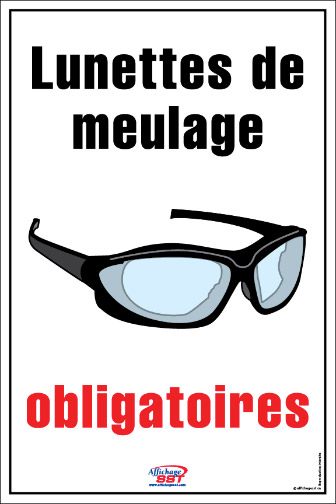 affiche-lunettes-protection_8.jpg