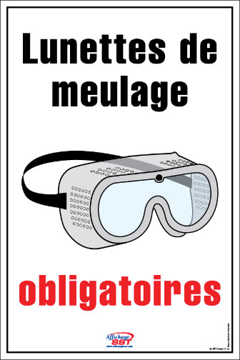 affiche-lunettes-protection_9.jpg