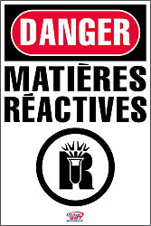 affiche-matieres-reactives