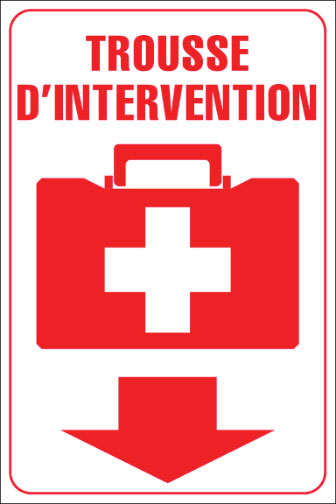 affiche-trousse-d'intervention-16