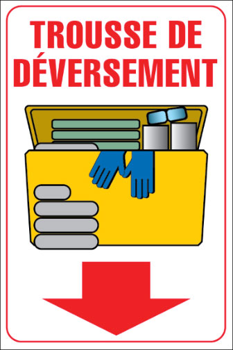 affiche-trousse-deversement-17
