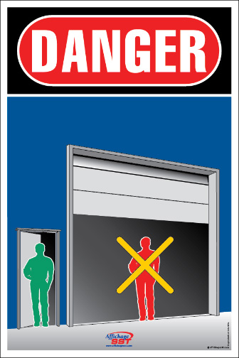 affiche-pieton-securite-11.jpg-danger-porte-mecanique