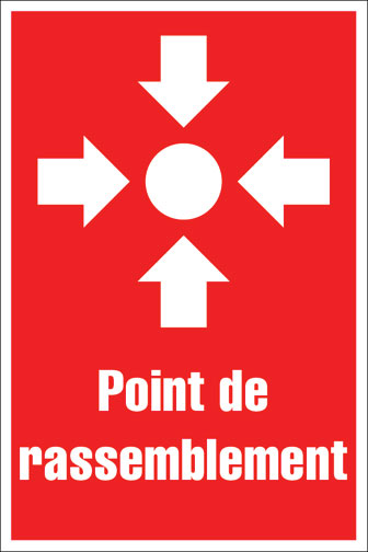 affiche-point-rassemblement-1