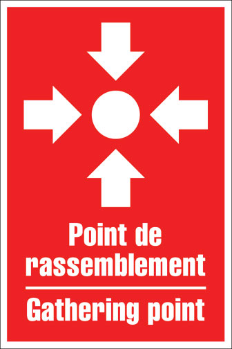 affiche-point-rassemblement-2
