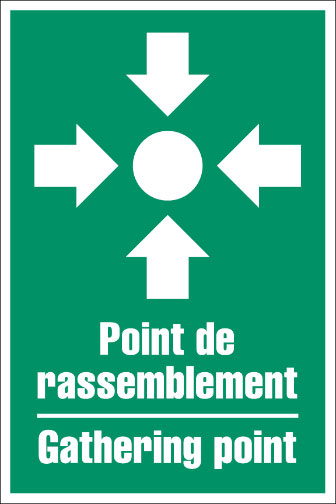 affiche-point-rassemblement-4