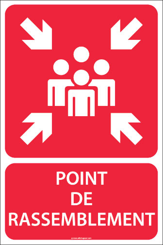 affiche-point-rassemblement-5