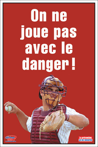 affiche-prevention-travail-1