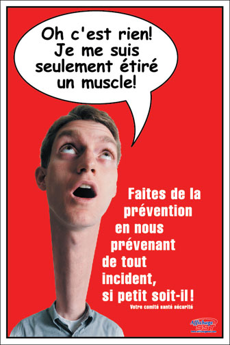 affiche-prevention-travail-11