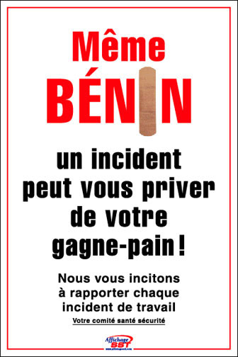 affiche-prevention-travail-13