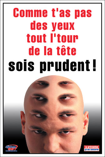 affiche-prevention-travail-14