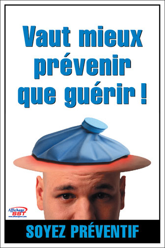 affiche-prevention-travail-15
