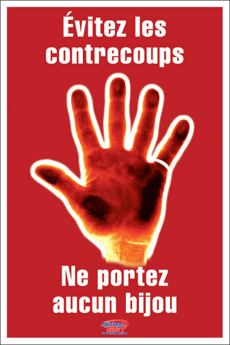 affiche-prevention-travail-16