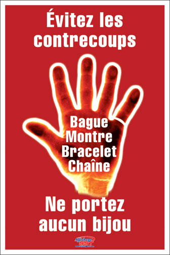 affiche-prevention-travail-17