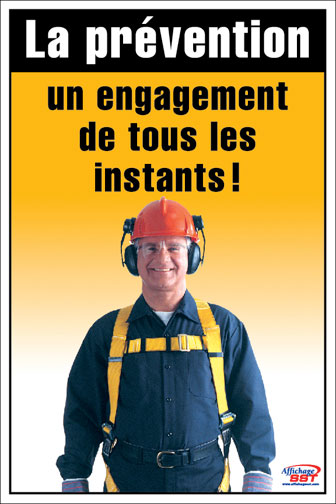 affiche-prevention-travail-18