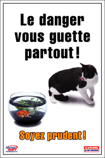 affiche-prevention-travail-19