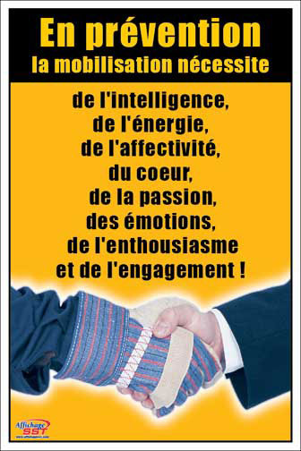 affiche-prevention-travail-21